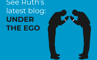 Dealing With Senior Manager Ego
